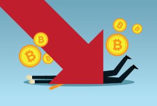 ビットコインは今後価格上昇することができるのか?