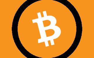 ビットコインキャッシュ(BitcoinCash)の特徴・評判・今後の将来性