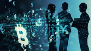 ビットコインのターニングポイント、機関投資家の参加はあり得るのか?