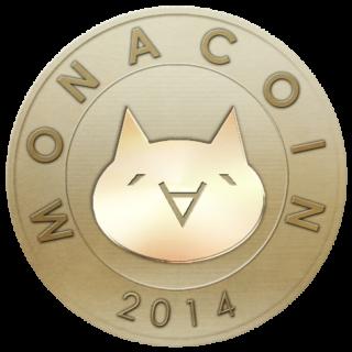 モナコイン(Monacoin)の特徴・評判・今後の将来性