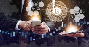暗号資産(仮想通貨)投資の始め方