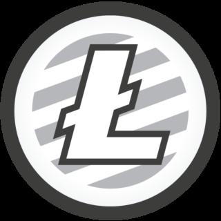 ライトコインの特徴・評判・今後の将来性