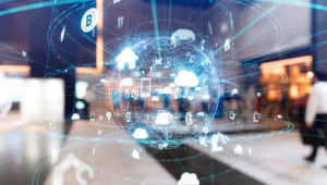 暗号資産(仮想通貨)の未来