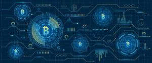 仮想通貨に未来はあるか