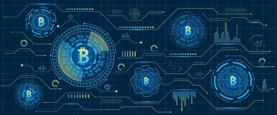 暗号資産(仮想通貨)に未来はあるか