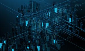 暗号資産(仮想通貨)と金融業界の動き