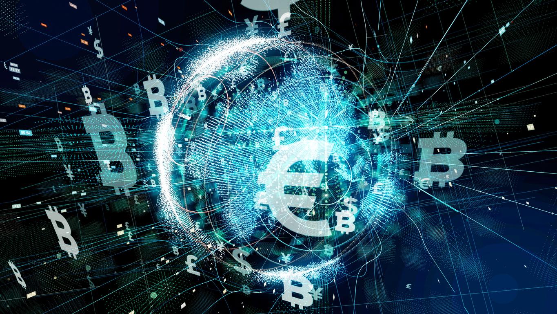 暗号資産(仮想通貨)の行く末