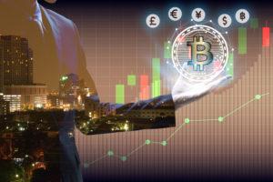 レバレッジ変更からみる暗号資産(仮想通貨)規制