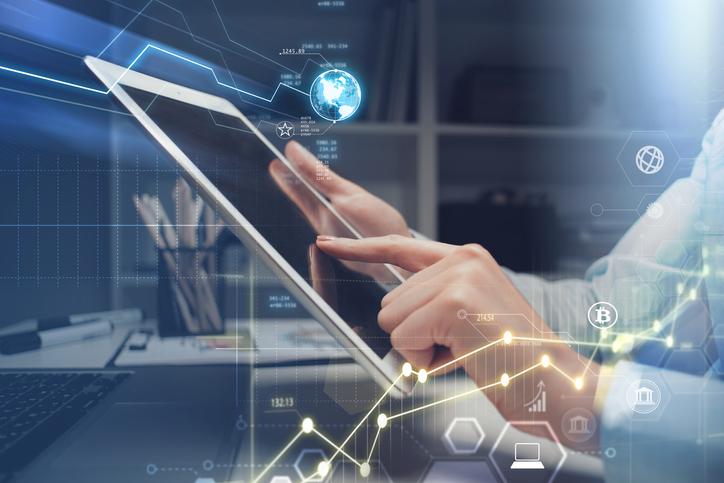 スイカの参入やコインチェックの大口取引など動き始めた暗号資産(仮想通貨)の国内情勢