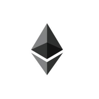 イーサリアム(Ethereum)の特徴・評価・今後の将来性